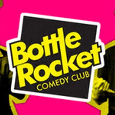 bottle-rocket_400x400