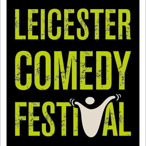 leicester-comedy-festival-logo-1